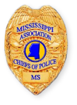 MS Chiefs logo
